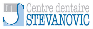 Centre Dentaire Stevanovic